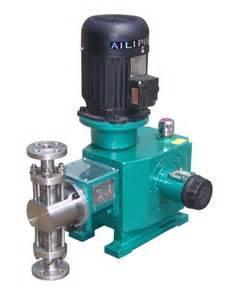 Iwaki Metering Pump Iwaki Pump