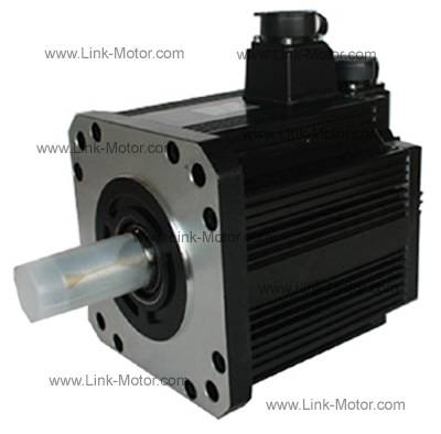 AC Servo Motors AS180-15-172E25
