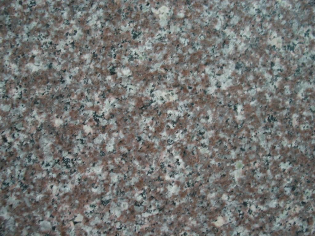 G664,chinese granite