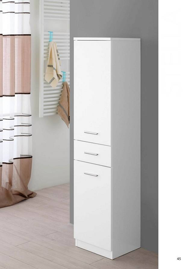 2015 new style bathroom cabinet
