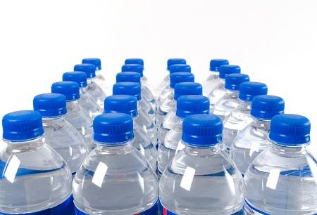 We want to buy complete Bottling line
