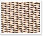 Dutch Plain Wire Cloth