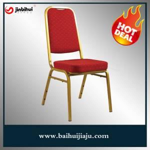 Comfortable Cheap Hotel Restaurant Banquet Chair