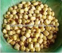 Sell Lotus Seeds