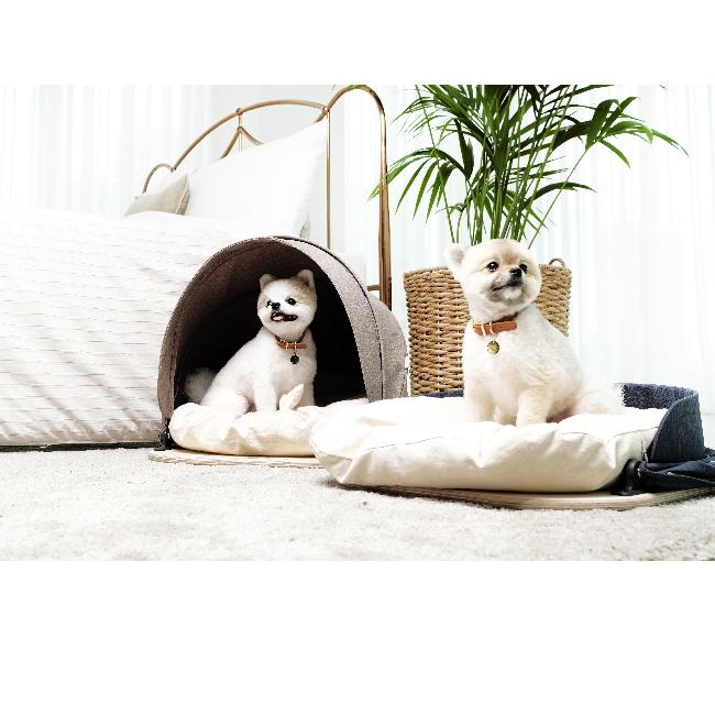 pet house_HOUD