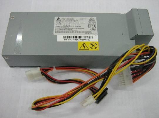 IBM M51,S51,S50 PN:41N3104 FRU:41N3105