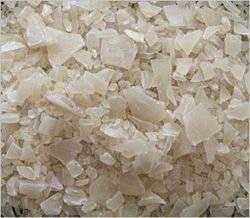 Aluminium Sulphate 15.8%