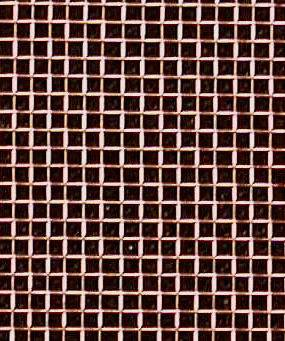 Sell Copper mesh