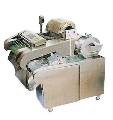 Multi function Vegetable cutter