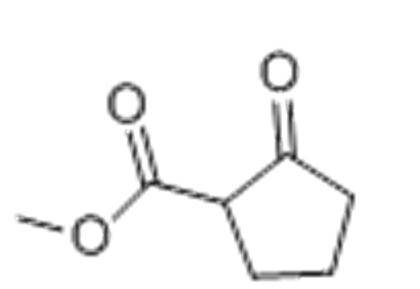 10472-24-9-Methyl 2-cyclopentanonecarboxylate