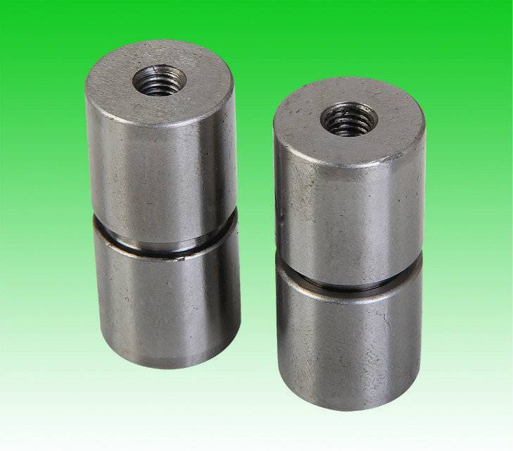 Taper Lock Pin