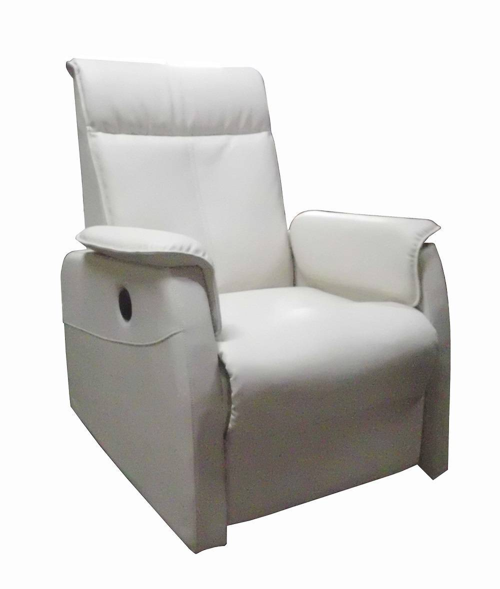BH-8234 Recliner Chair, Recliner Sofa, Reclining Chair, Reclining Sofa, Home Furniture