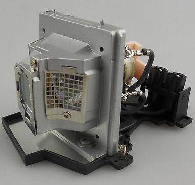Dell 1800mp original projector lamp