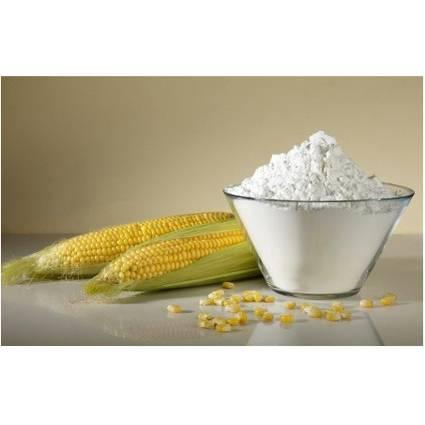 modified corn starch