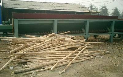 wood debarker 008615238020768