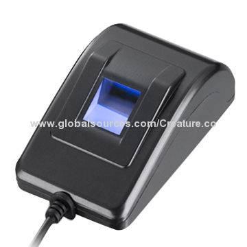 U100 U100 USB FP Reader