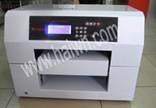 small size digital uv phone case printing machine Haiwn-UV LED Mini3