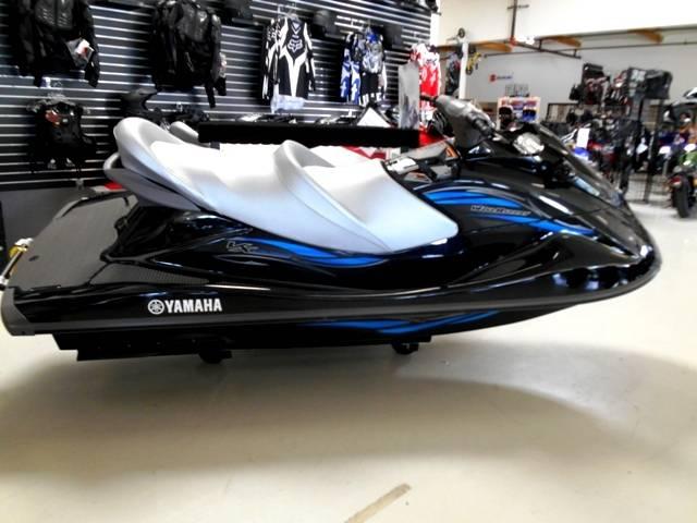 2015 Yamaha Jet Ski Sale