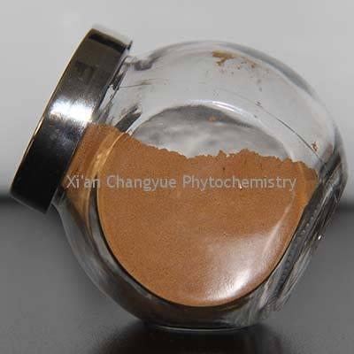 Songaria Cynomorium Herb Extract
