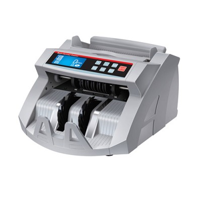 Banknote counter/Multi-currency Counter