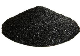 Hot-sell graphite carbon additive