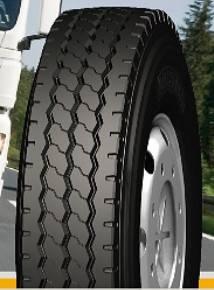 All Steel tire Truck tire
