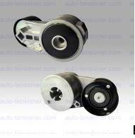 truck belt tensioner for Mercedes-BENZ 0002001570