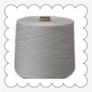 100% Acrylic yarn RW for weaving