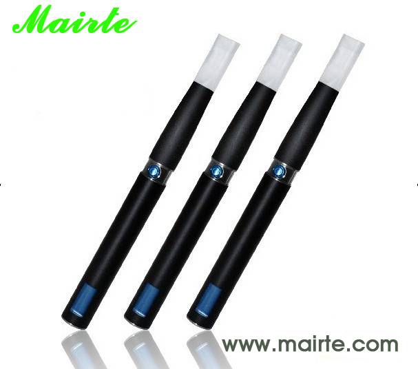 EGO-T E Cigarette EGO T LCD with Huge Vapor (EGO T with LCD)