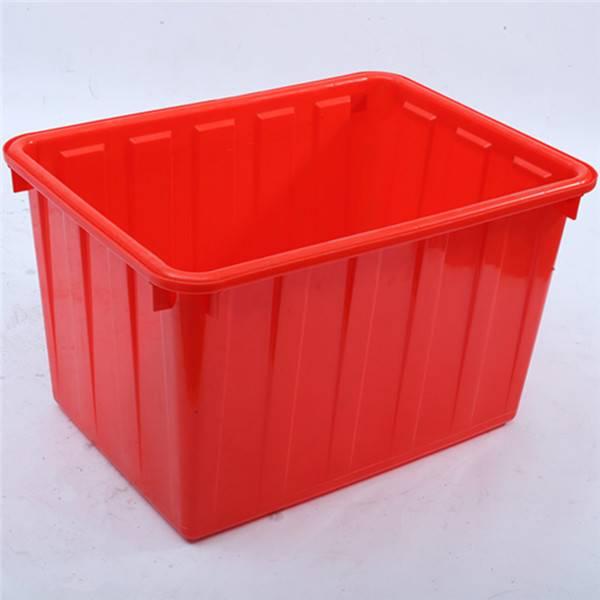 Offer 2013 New EO-friendly Plastic Storage Water Tank