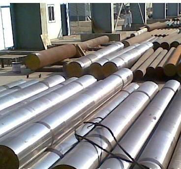 Steel Round Bar DIN: 1.7218 ,JIS: SCM420 JIS: SCM22, 20CrMo