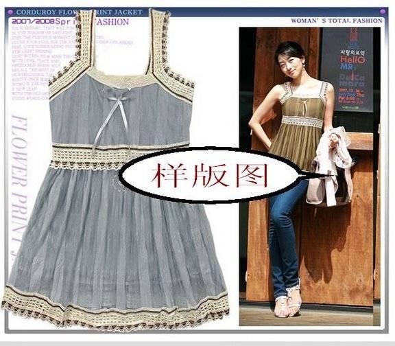 supply celebrity design fashionable wear