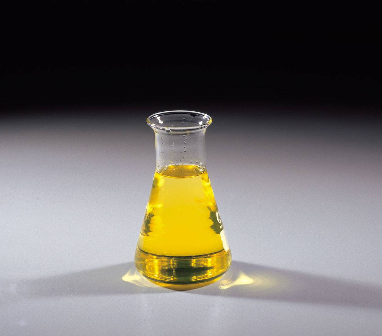 Polyoxyethylene (20)Sorbitan Monooleate