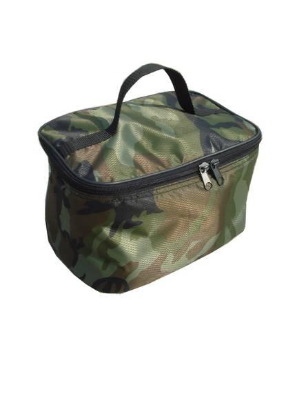 Sell picnic bag,cooler bag,solar cooler bag,ice bag,lunch bag