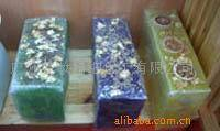 Provide Hand-made Soap By OEM