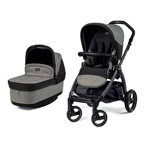 PEG PEREGO Book Pop-Up Stroller FREE Shipping