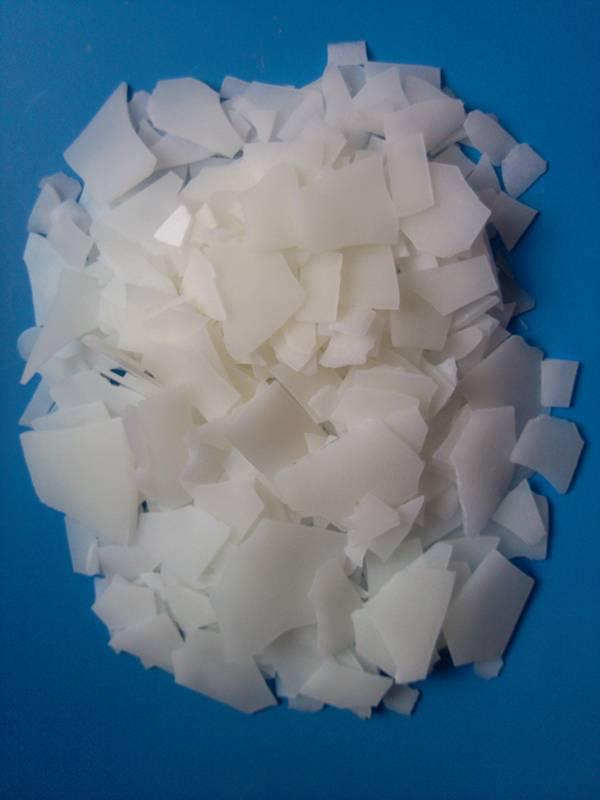 Polycarboxylate Superplasticizer (Zt-STP)
