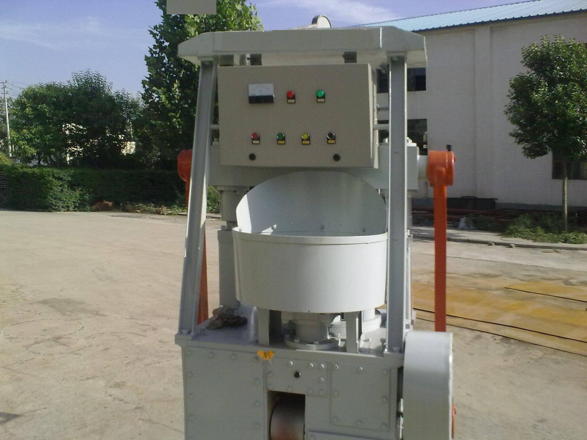 coal briquette machine for honeycome briquette, honeycomb briquette making machine 0086-15890067264