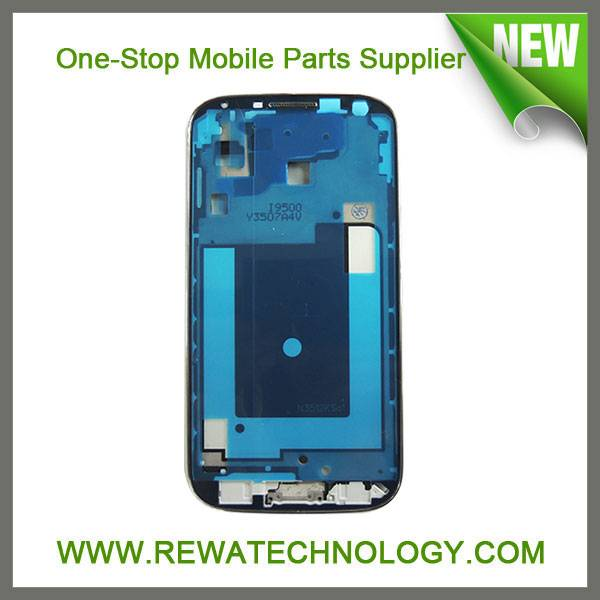 Sell Front Bezel for Samsungs S4 100% Tested Before Shipment