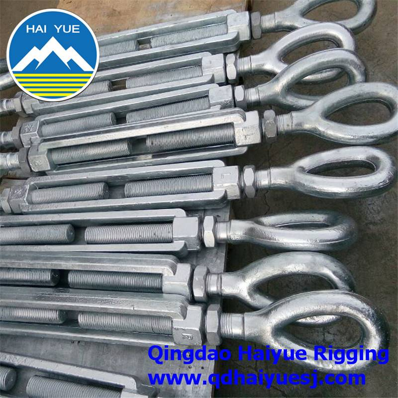 sell drop forged us type turnbuckle