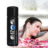 Sex Lubricants,Massage oil,Other Health & Beauty Items