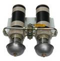 sell Turbine Fuel Filter/Water Separator For Yacht, Vessels, Ship, Boat