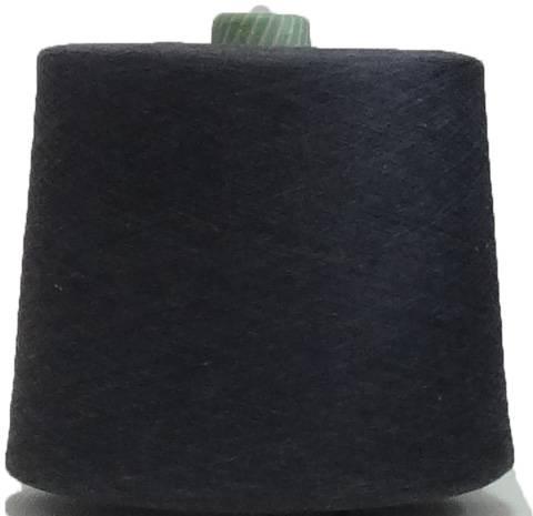 Polyester/Viscose T/R,P/V Yarn (65/35)(50/50)(70/30)(80/20)