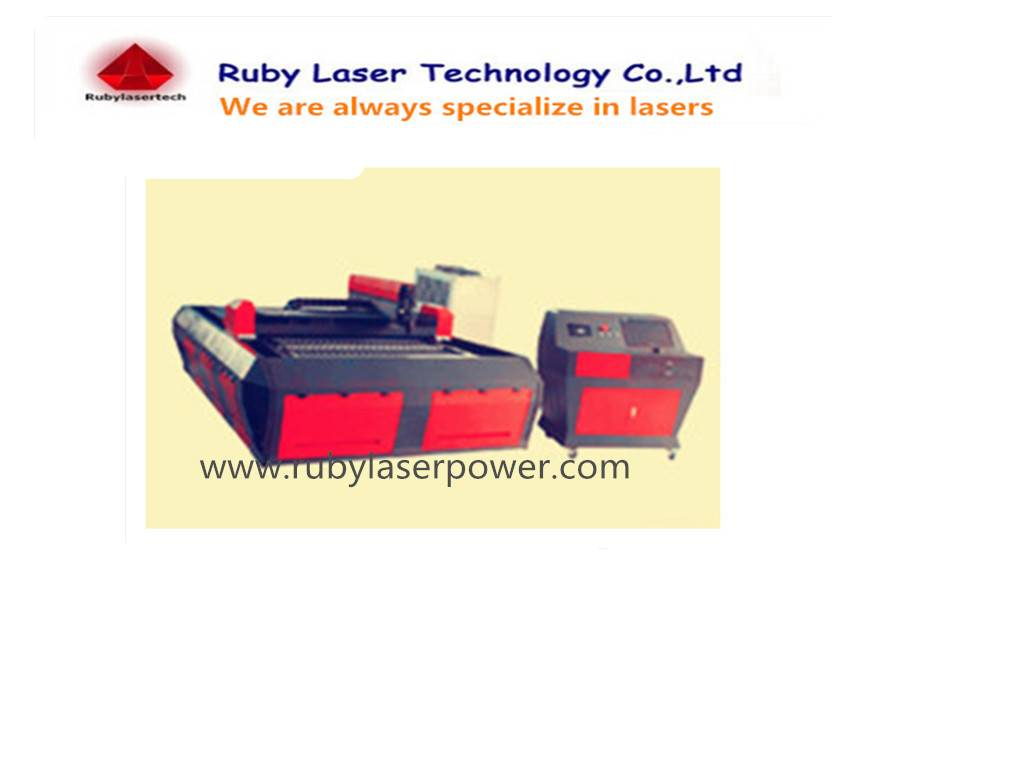 1325 500W YAG laser cutting machine 1325 500W laser cutter 500W yag cuting equipment lathe