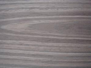 Walnut series engineered wood veneer