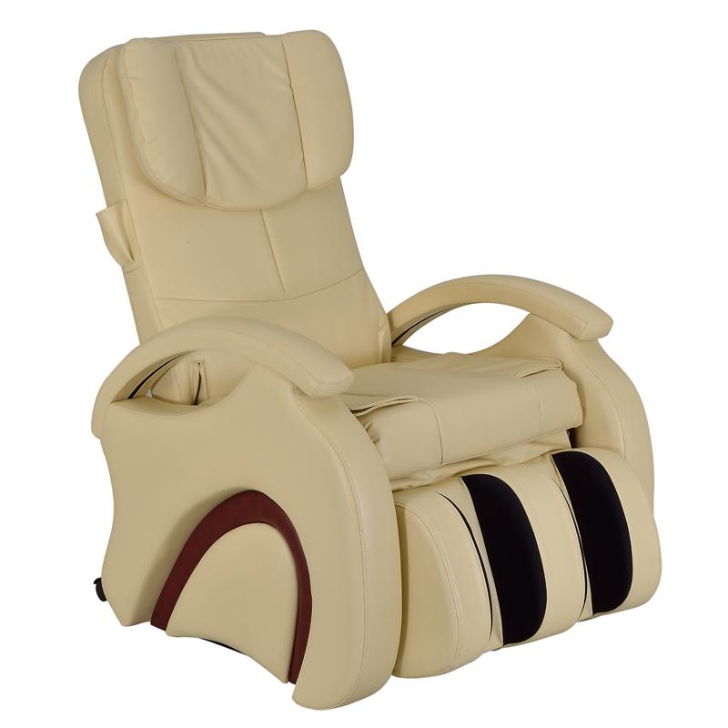 Lift Air massage chair HZ908