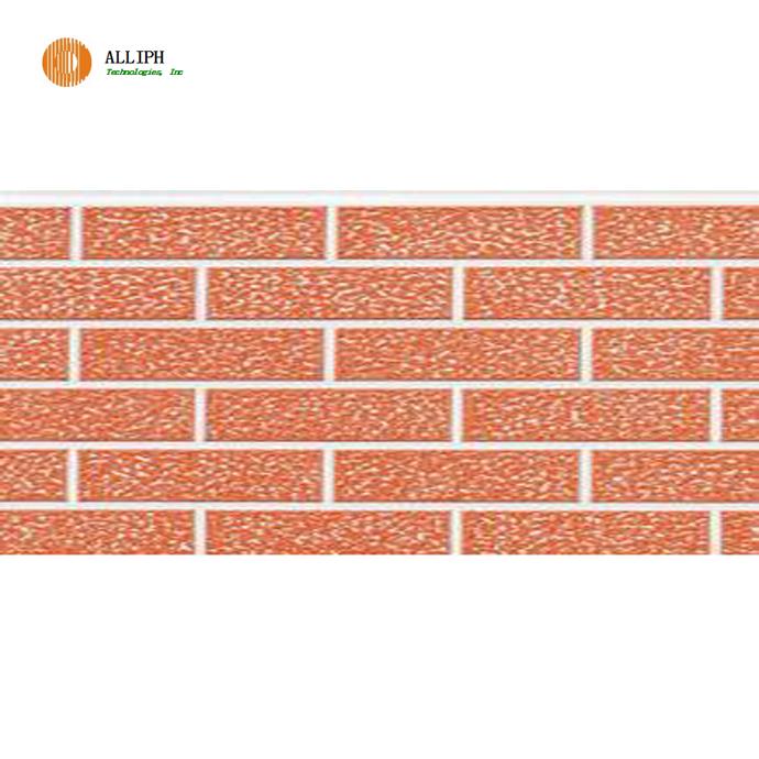 external rigid foam polyurethane wall sandwich panels