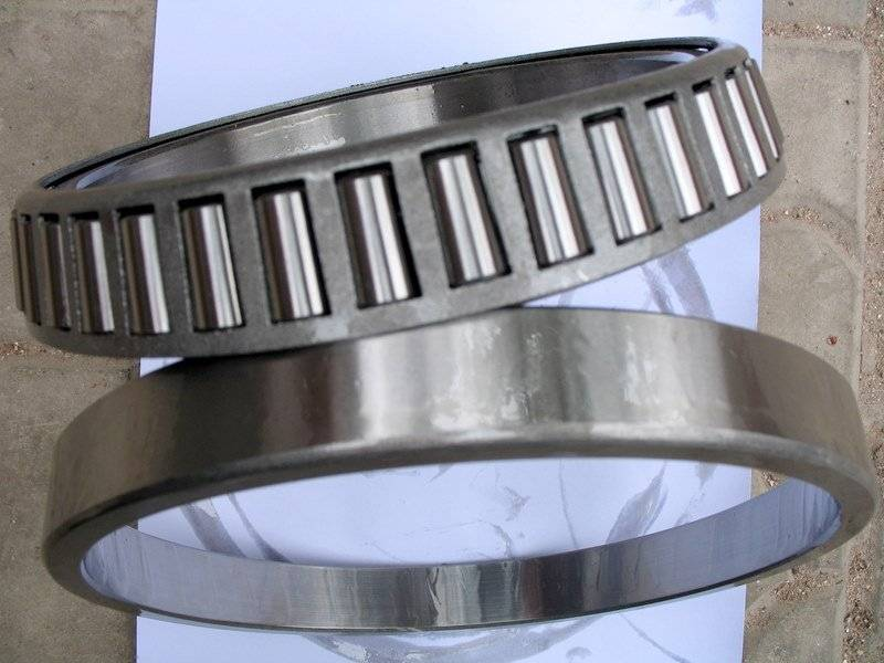 tapered roller bearing for sales made in China