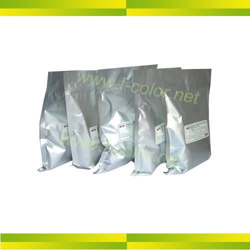 Compatible Ricoh Aficio 1060/1075/2051/2060/2075/Aficio MP 5500/6500/7500/6000/7000/8000 for develop