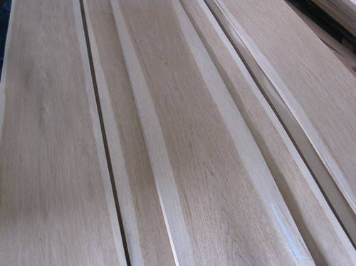 sell 1$ American hickory wood veneer